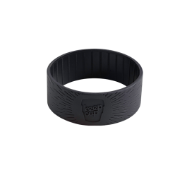 Silicone Band - Original Only