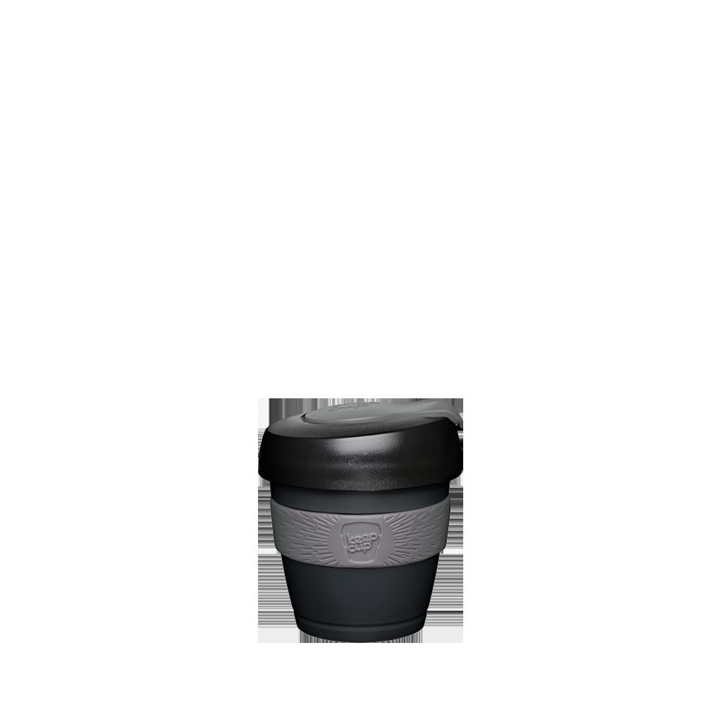 Cup Size XXS